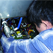 troubleshooting for ultrasonic cleaner